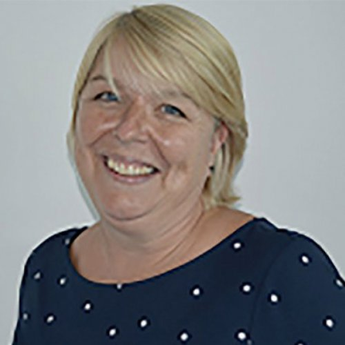 GBR - New Appointment