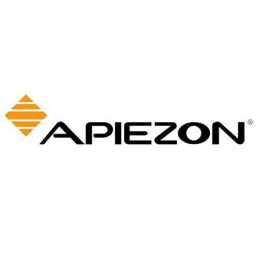 Apiezon - Live Webinars! (30 June & 1 July)